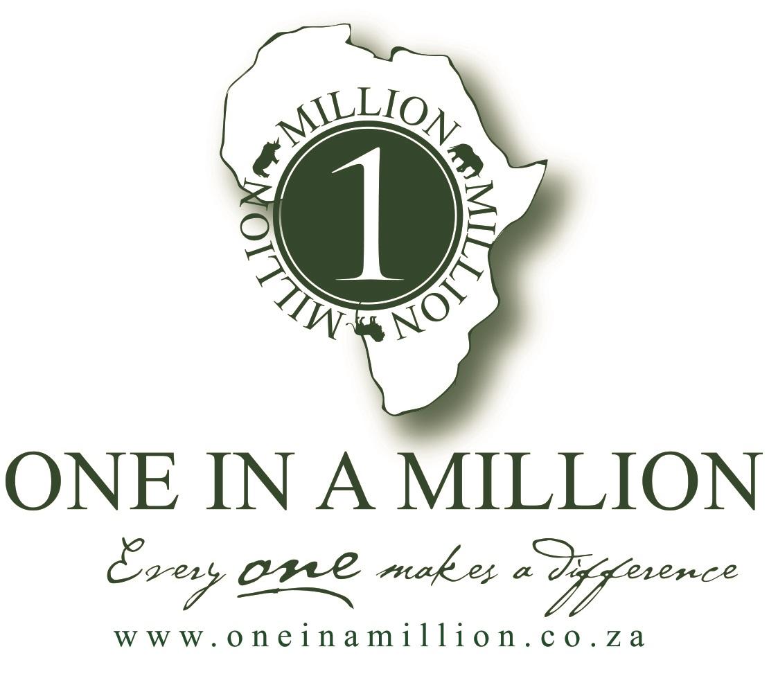 www.oneinamillion.co.za