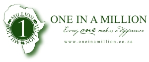 www.oneinamillion.co.za